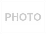 Фото  1 Забір профнастил, гратчастий, сітка рабиця 26361